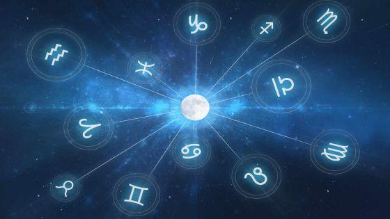 Horoscope : que vous réserve 2017 ?