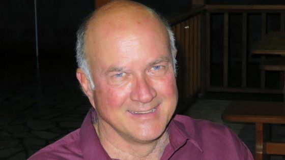 Production locale Alan Oxenham : «Avec un marché restreint, la diversification devient primordiale»