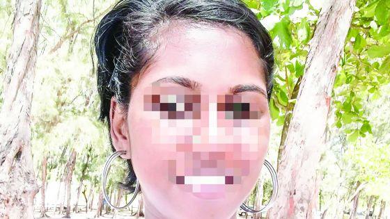 Après avoir mis fin à leurs relations : une jeune femme de 27 ans violemment agressée par son époux