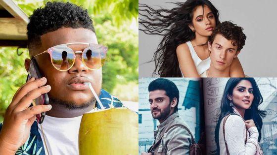 Disque de l'année 2019 : àmidi, le vote de votre chanson préférée sur Radio Plus est clos