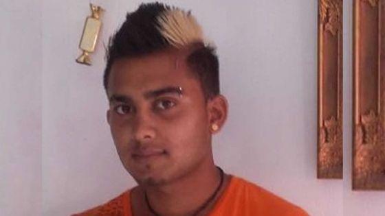 En détention pour parricide :Krishnaveer Domun poursuivi pour délits sexuels