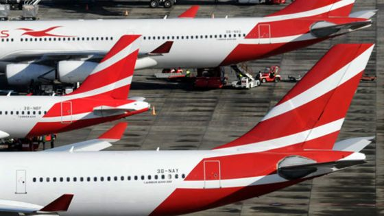 Air Mauritius : possible «watershed meeting» bien avant fin juin
