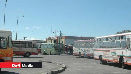Mauritius Bus Owners Cooperative Federation : manif si les subsides pour le «free travel» ne sont pas revus à la hausse