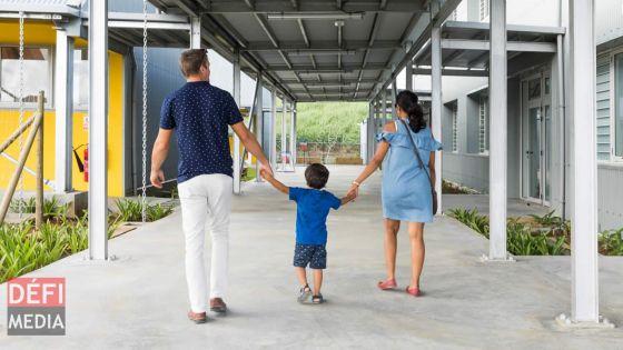 Déconfinement : les écoles pré-primaires rouvriront leurs portes le 22 juin