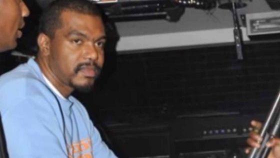 Usage d'arme à feu : Diop Bhoyroo obtient la grâce présidentielle