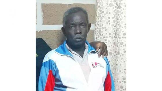 Soupçons de meurtre à Bambous : blessé, un sexagénaire décède après neuf jours d'hospitalisation