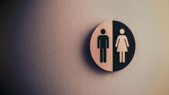 4 Minutes aux 4 Coins du Monde : Pays de Galles, des toilettes ultra-modernes pour empêcher les gens d'y faire l'amour