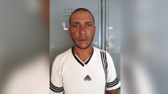 Vol chez Hémisphère Sud : un suspect arrêté