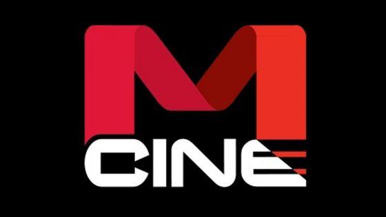 Cinéma : Mciné s'installe au Port-Louis Waterfront