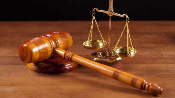 La NHRC en faveur de la décriminalisation des relations homosexuelles entres adultes consentants