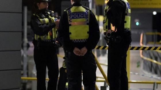 Grande-Bretagne : plusieurs personnes blessées au couteau à Manchester
