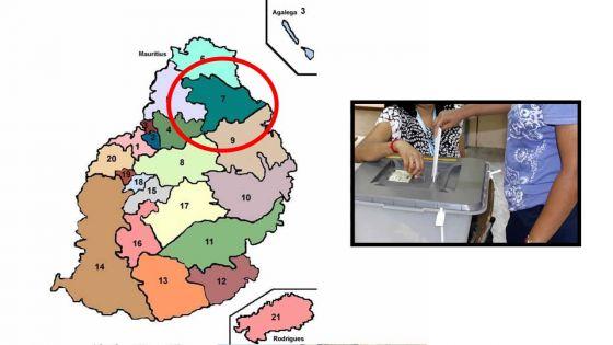 Démission Vishnu Lutchmeenaraidoo : les scénarios possibles pour le gouvernement