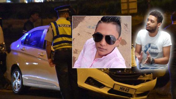 Policière tuée lors d'une opération de l'Adsu : le suspect Dylan se rend à la police, son ami interpellé par la MCIT