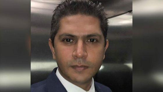Financement d'Inside News et de Wazaa FM : Sunil Gohin donne la réplique à Roshi Bhadain