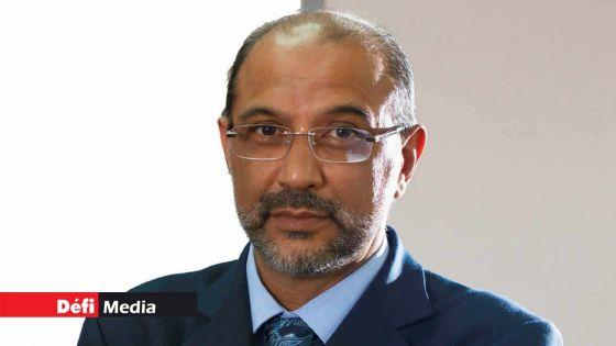 Affaire Britam : Yacoob Ramtoola dépose une demande de révision judicaire en Cour suprême