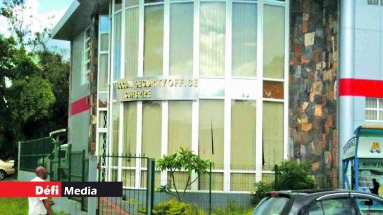 Les bureaux de la sécurité sociale de nouveau opérationnels à partir du 2 juin