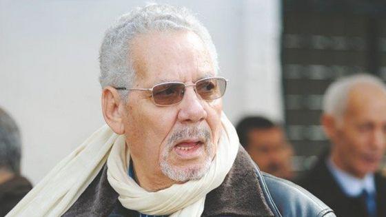 4 Minutes aux 4 Coins du Monde : Algérie, le général Khaled Nezzar visé par un mandat d'arrêt international