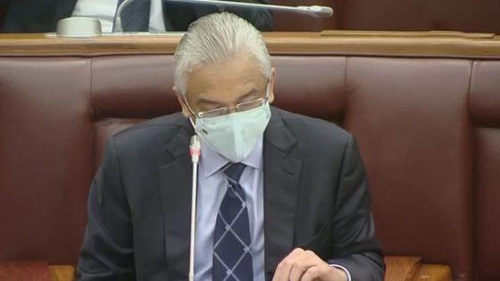 Parlement : suivez la tranche réservée aux questions adressées au Premier ministre
