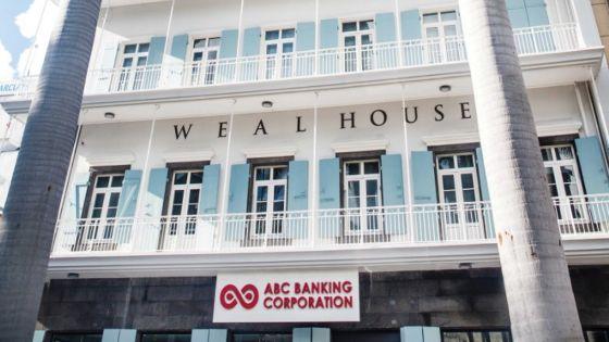 Déconfinement partiel : découvrez les heures d'ouverture d'ABC Banking Corporation