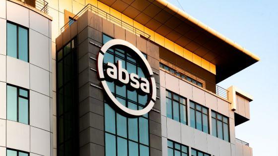 Info pratique : Absa ferme son agence de Goodlands dans un mois