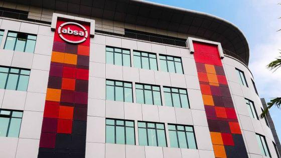 Absa Maurice : chiffre d'affaires et profits en hausse