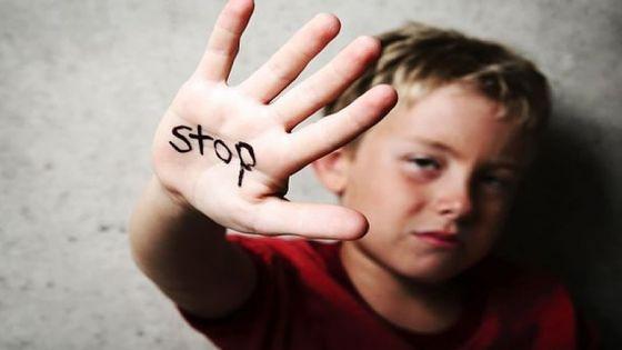 La Journée mondiale pour la prévention des abus envers les enfants observée ce mardi
