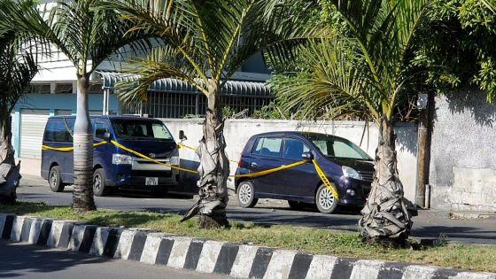 Accident mortel à Vallée-Pitot - Le cousin de la victime : «Imtihaz était très serviable»
