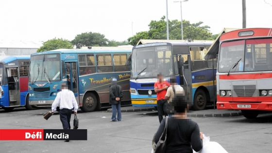 Accident fatal à la gare du Nord : l'identité de la victime connue