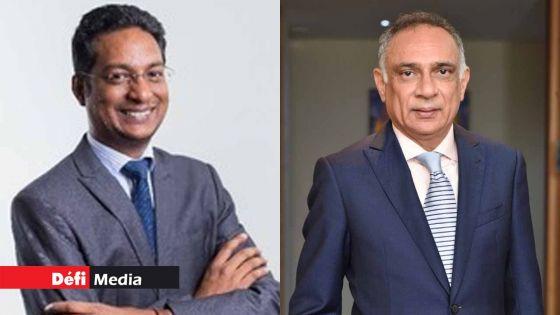 Air Mauritius : deux syndicats veulent rencontrer les administrateurs