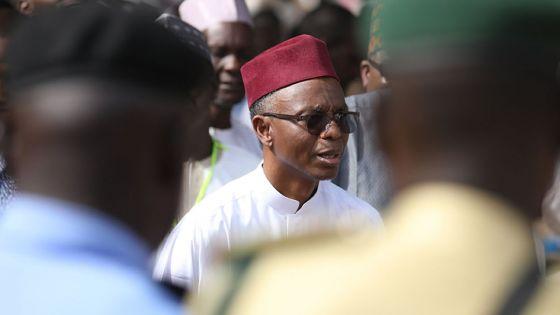 Nigeria : L'État de Kaduna va castrer et exécuter les violeurs d'enfants