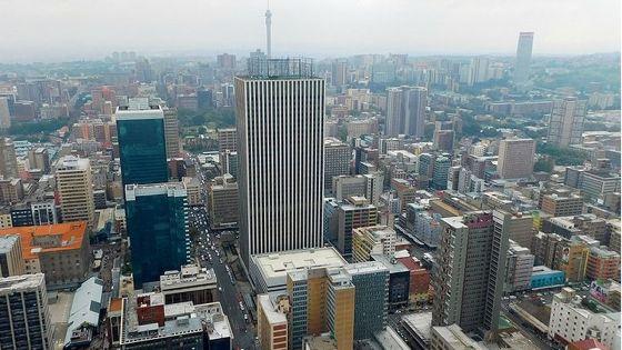 Afrique du Sud : le gendarme anticorruption examine des plaintes liées à la Covid-19