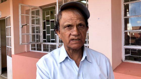 Elections villageoises 2020 : un ex-enseignant de langue orientale allègue avoir été agressé par un candidat à Bon-Accueil