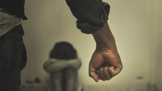 Port-Louis : une fillette de 12 ans accuse son oncle d'attouchements sexuels