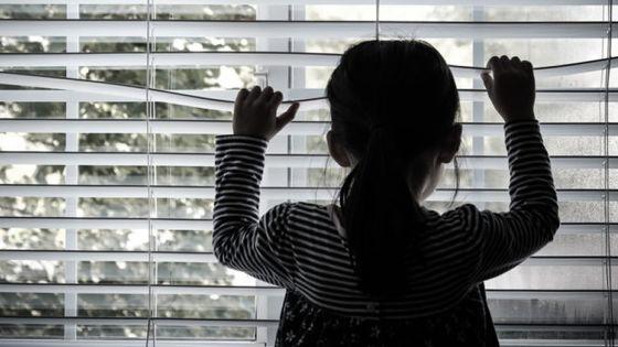Allégation d'agression sexuelle : une fillette de 5 ans accuse son oncle de 10 ans
