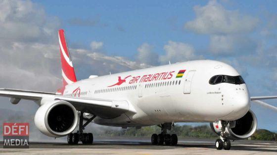 231 tonnes de matériel de protection anti-Covid : «Deux vols de Chine pour le 10 avril», dit Bodha