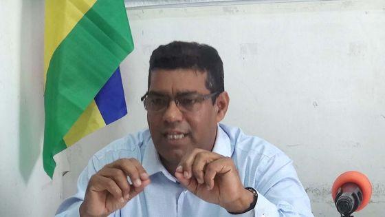 Air Mauritius : la Listed Companies Minority Shareholders' Association appelle à ne pas vendre