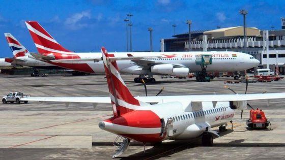 L'accord collectif entre Air Mauritius et ses pilotes réexaminé à partir de ce mercredi
