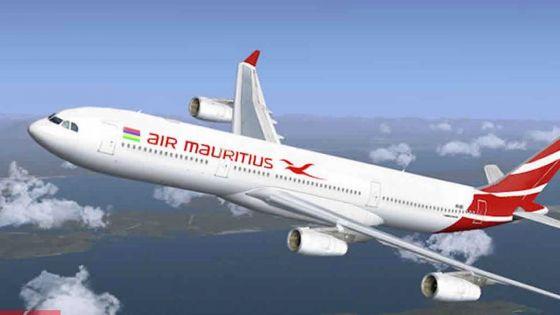 Air Mauritius : Quel avenir ?