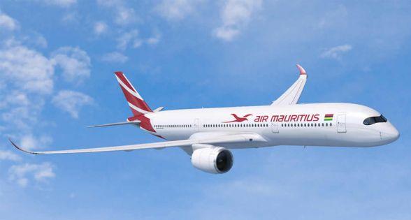 Maurice en alerte 3 : des vols en provenance de Genève et Hong-Kong repoussés