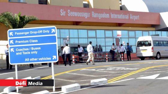 Visa Premium :750 des 1 111 demandes approuvées