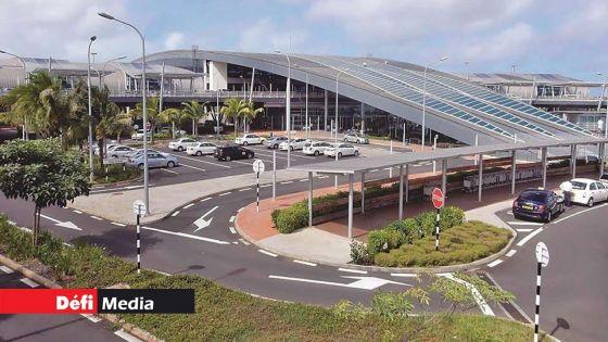 Covid-19 : les passagers en provenance de l'île de La Réunion, de Mayotte, du Brésil et d'Afrique du Sud interdits d'accès à Maurice