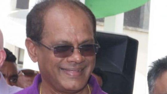 Ajay Guness à Port-Louis : «Nou pa pou amenn enn politik vanzans, me sekinn fane bizin paye»