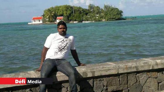 Meurtre d'Akash Luttoo : arrêtée pour non-assistance à personne en danger, la policière libérée contre une caution de Rs 10 000