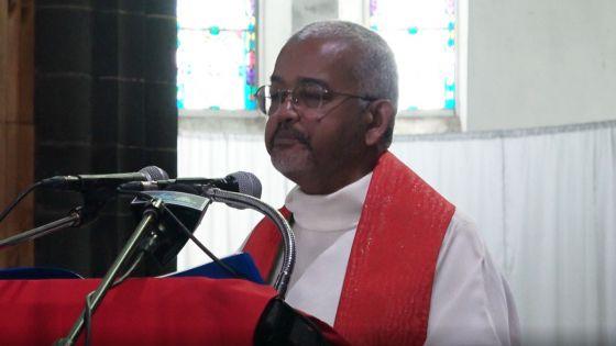Messe du 1er février : « L'histoire de l'esclavage n'est pas une histoire de victimisation mais de résilience et de résistance »