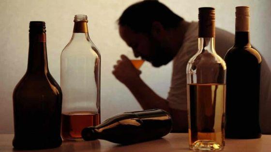 52.8% de Mauriciens consomment de l'alcool régulièrement, selon le ministre de la Santé