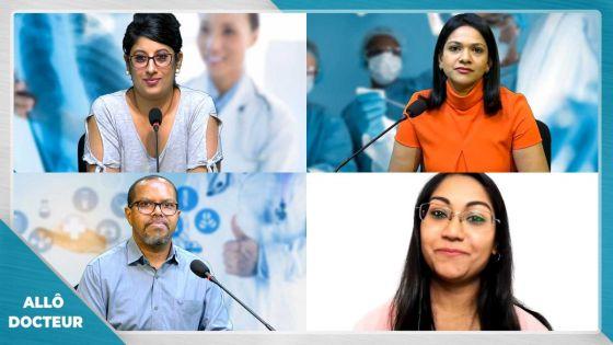Allô Docteur : Malbouffe - quelles sont les conséquences sur la santé ?