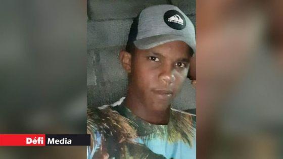 Meurtre d'Allwin Imbé à Résidence La Cure : un suspect entendu par la MCIT