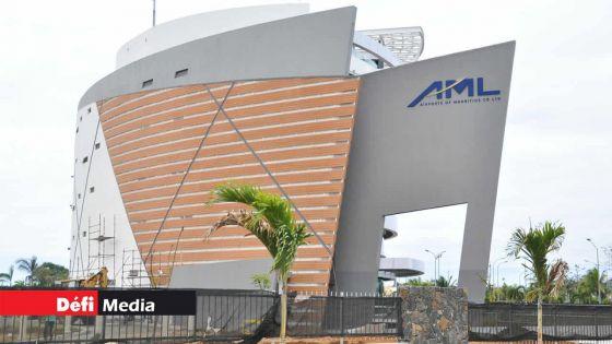 Combat contre le Covid-19 : AML, avec le soutien du Rotary Club de Beau Bassin / Rose-Hill, fait don de Rs 3 millions d'équipements