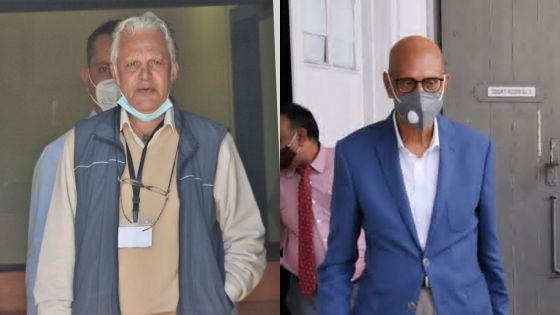 Enquête de l'Icac sur l'affaire St-Louis : des «bribes» de Rs 200 millions distribués par PAD & Co