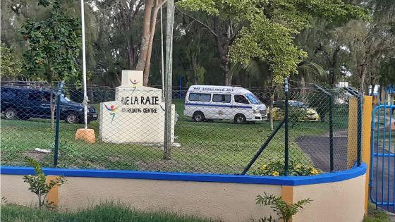 Polémique autour du nombre du personnel hospitalier placé en quarantaine